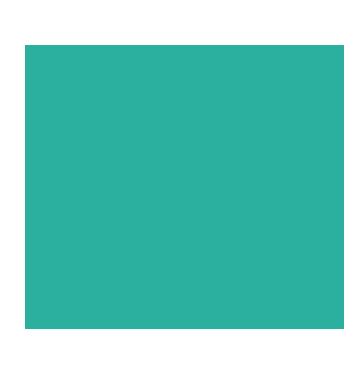 yuuandsmile研究所